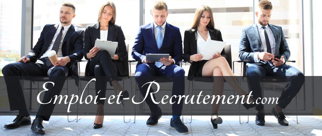 Emploi et recrutement
